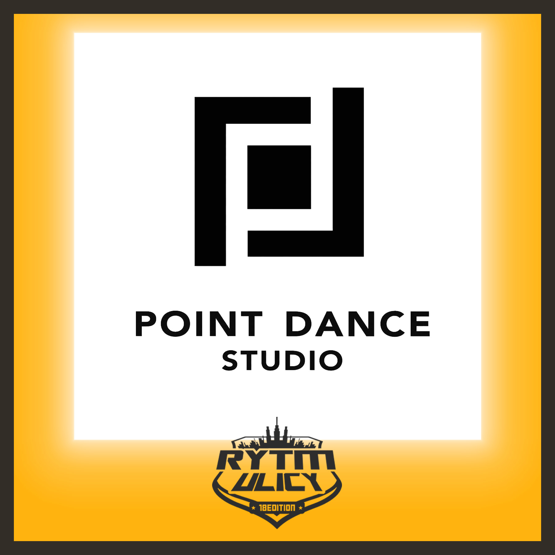 Point Dance