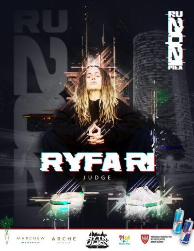 ryfa_ri